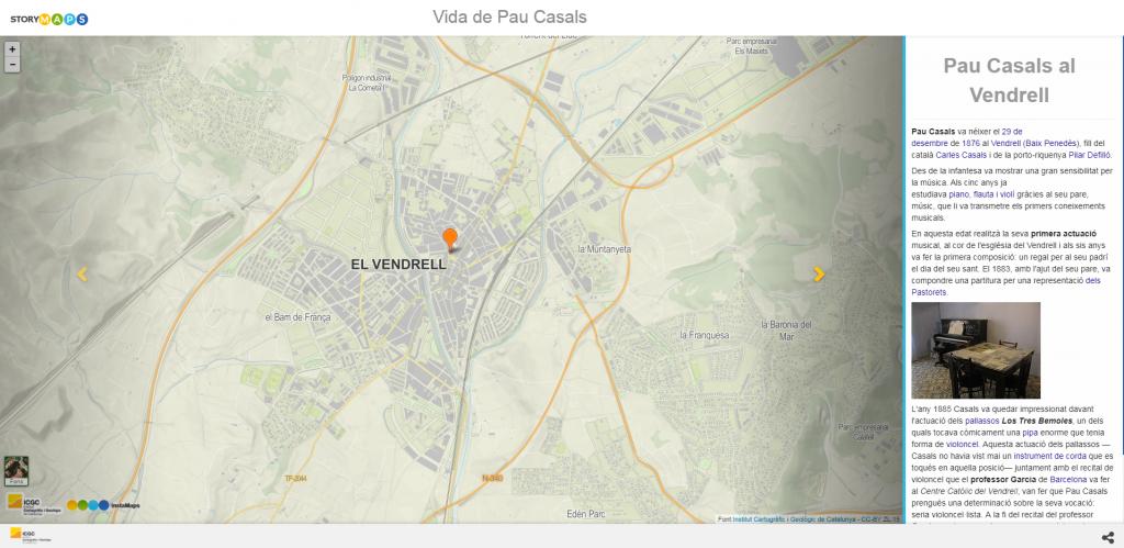 storymap_icgc_geostarters