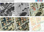 Visualitzador de canvis urbanístics