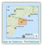 Mapa de situació