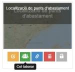 Mapes col·laboratius