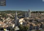 Girona en 3D (1)