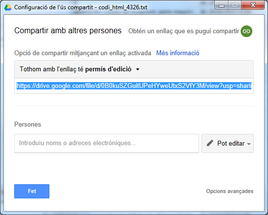 Instamaps-Google Drive 2
