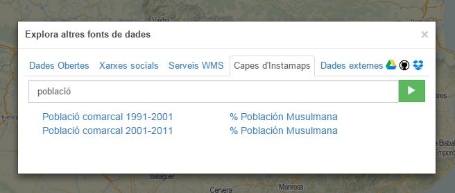 instamaps_dades_obertes_2
