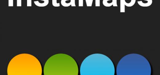 instamaps_logo