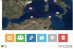 mapes_collaboratius2