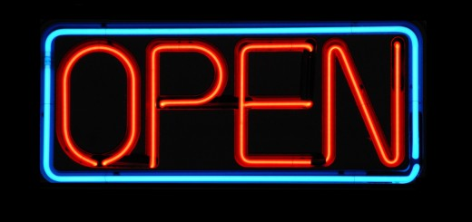 neon-open-sign-1404389631jnS